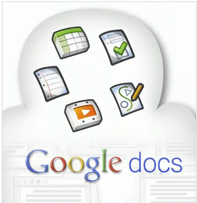 Google Docs uncesored in China